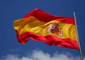Carantina din Madrid a fost declarată ilegală în justiţie