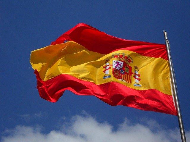 Spania a scos România de pe lista țărilor cu risc de infectare
