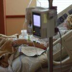 Germania: Doar un respiro în criza COVID-19?