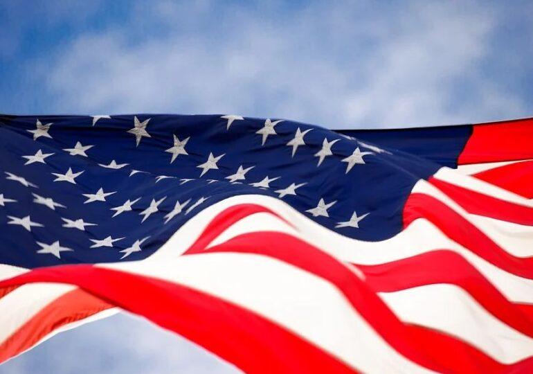 Peste 2.400 de morţi de Covid în 24 de ore în Statele Unite, cel mai ridicat bilanţ în şase luni