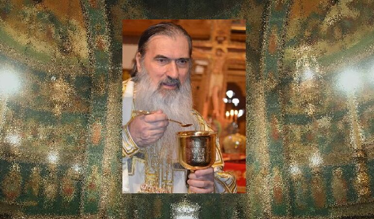 Tribunalul Constanţa a respins cererea IPS Teodosie:  Pelerinajul de Sf. Andrei rămâne anulat