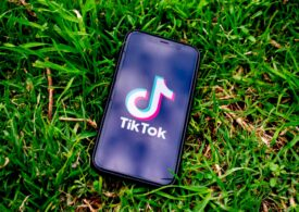 Trump a pus toate tunurile pe TikTok. Chiar și așa, reprezentanții rețelei sociale cu origini chinezești susțin că intenţionează să rămână în SUA