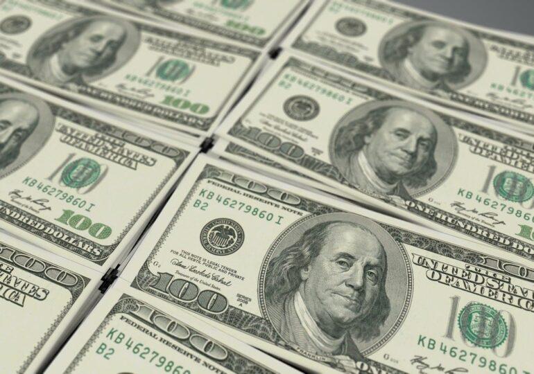România a împrumutat marți încă 3,3 miliarde de dolari, cu scadență de până la 30 de ani