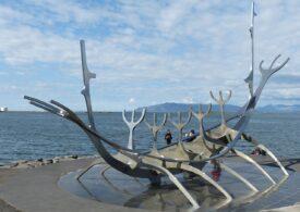 Vikingii ar fi răspândit variolă în timpul călătoriilor lor, așa cum se răspândește acum COVID-19 (Studiu)