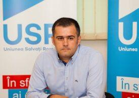 """Să ne temem de sesiunea parlamentară extraordinară? Orice e posibil, inclusiv PSD sa voteze inițiativa """"Fără penali în funcții publice"""" - Interviu"""