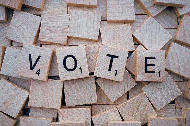 Doar 2.000 de români din afara ţării s-au înregistrat în 4 luni pentru votul la parlamentare. Ce greșeli fac alegătorii