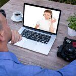 Vrei să-ți deschizi un magazin online? Un expert în marketing digital te sfătuiește ce să faci ca să-ți meargă bine afacerea încă de la început
