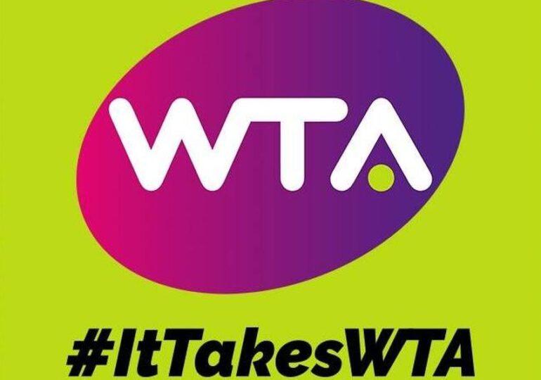 Reacția WTA după ce o tenismenă fost depistată pozitiv cu coronavirus la turneul de la Palermo
