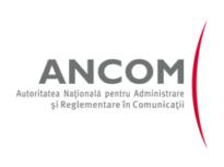 Iohannis a sesizat CCR modificarea Legii ANCOM prin care șeful instituției primește aceleași drepturi ca un ministru și are voie să fie incompatibil, așa cum e acum Grindeanu