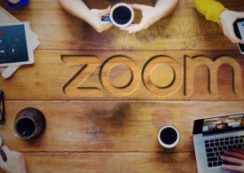 Zoom va plăti 85 de milioane de dolari în litigiul privind viaţa privată a utilizatorilor