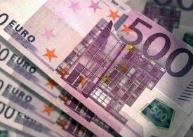 Poșta Română a fost amendată cu 2.000 de euro pentru compromiterea confidențialității datelor personale