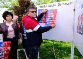 PSD se laudă că a strâns 1 milion de semnături pentru demiterea lui Orban și are un program de guvernare pe termen scurt
