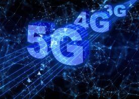 Proiectul de lege pentru implementarea 5G are nevoie de reguli clare și bine stabilite pentru a putea fi aplicat