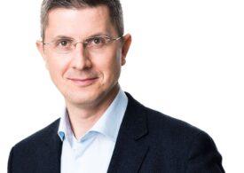 Barna, după citirea moțiunii: Cum crede PSD că are căderea morală să decidă cine trebuie să guverneze România?