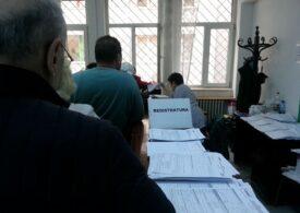 Controale la ANAF, după ce s-au trimis somații pentru sume deja plătite