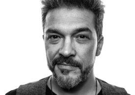 Cum e să fii muzician în pandemie: Adrian Despot, despre lecțiile învățate în perioada de lockdown