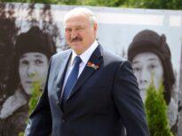 Lukaşenko anunță că închide granițele cu Polonia şi Lituania și are un mesaj pentru cetățeni: Opriţi politicienii fără minte, nu-i lăsaţi să declanşeze un război!