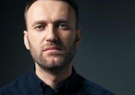 Rusia lansează ipoteza unei implicări externe în presupusa otrăvire a lui Navalnîi: Duma de Stat cere anchetă