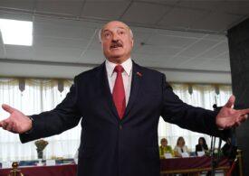 Cum vrea Putin să rezolve dosarul Belarus: Moscova să își mențină controlul, dar să își păstreze și banii în buzunar. Plus: România e copilul cuminte - Interviu Video
