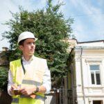A creat o platformă care țintește afaceri de un milion de euro pentru ca niciun român să nu mai caute ajutor în construcții pe OLX