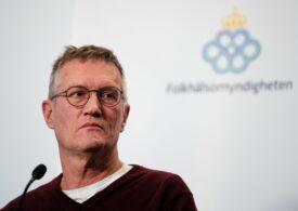 Epidemiologul-șef din Suedia: Să deschizi și apoi să închizi iar școlile ar fi ceva dezastruos. Cum explică și ce recomandă