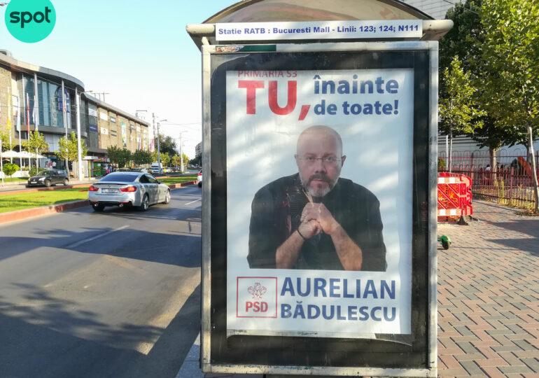 Cine sunt cei 85 de candidați la primăriile de sector din București