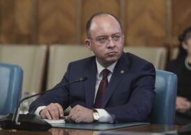 România cere UE noi sancțiuni împotriva Rusiei. Aurescu discuta luni cu oameni din echipa lui Navalnîi