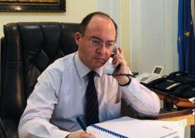 România nu va prelungi ajutorul de 100 de milioane de euro acordat R. Moldova. Bucureștiul dorea condiționarea banilor de respectarea statului de drept