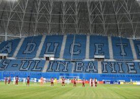 Unde se mută echipa lui Mititelu în noul sezon de Liga 2 după ce nu a fost primită în Craiova - surse