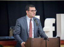 Băcanu: Biroul Electoral de Sector a decis renumărarea voturilor la Sector 5!