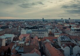 Croaţia anunță noi restricții după creşterea cazurilor de COVID-19, dar acceptă din motive economice riscurile generate de turism