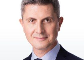 Dan Barna anunță că USR nu va participa la votul pentru moţiunea de cenzură: România nu are nevoie de circul PSD