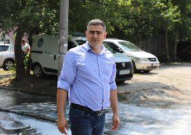 Deși PNL nu l-a susținut, Dan Cristian Popescu spune că va candida la Primăria Sectorului 2: Sunt obligat! Altfel iese Onțanu!