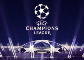 Finala Ligii Campionilor: Se așteaptă un spectacol total în PSG - Bayern Munchen