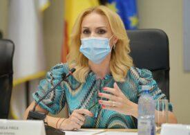 Consiliul Capitalei a respins, a 4-a oară în 3 săptămâni, inițiativa de a-i da teren lui Costică Constanda în Satul Francez