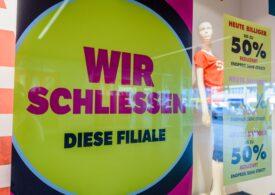 În Germania începe al doilea val. Vor fi mai mulți infectați, dar nu va exista un al doilea lockdown