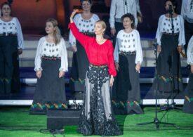 Corul Madrigal susține duminică al cincilea concert estival alături de actorul Marius Manole