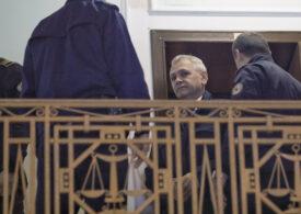 Dragnea nu a obținut nici de data asta dizolvarea PSD. Tribunalul Bucureşti i-a respins cererea