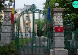 PSD anunţă că parlamentarii care au lipsit la moțiune vor fi excluşi - printre ei, Cătălin Rădulescu și Carmen Dan