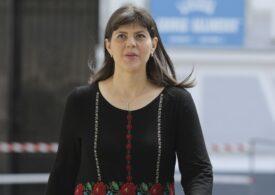 Kovesi a respins 7 candidaţi bulgari pentru posturile de procurori europeni delegaţi