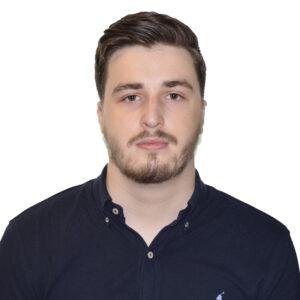 Laurențiu Pleșca