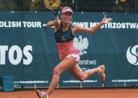 Surpriză la Praga: Cu cine ar putea juca Simona Halep în sferturi