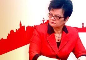 PNL și USR au reușit să blocheze, în instanță, candidatura primarului PSD din Reghin