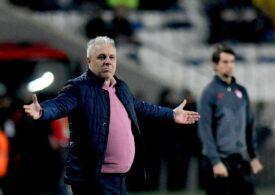 Marius Șumudică a refuzat o ofertă de milioane din țările arabe: Aici mă simt antrenor