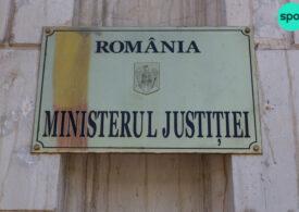 Proiectele care repară Legile Justiției vor fi lansate în dezbatere în septembrie