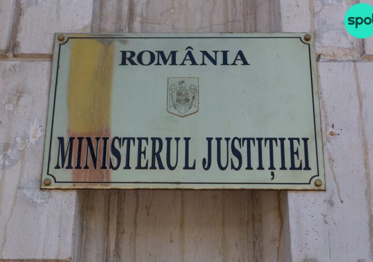 """Proiectele care """"repară"""" Legile Justiției ar urma să fie lansate în această săptămână. Idei principale"""