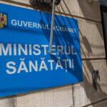 Noi acuzații la Ministerul Sănătății: Ciudăţeniile par să nu se mai termine