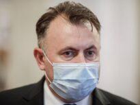 Nelu Tătaru spune că au fost contractate 3 milioane de doze de vaccin antigripal. Cadrele didactice vor intra în categoria de risc