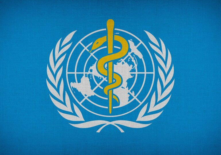 Poziţia OMS referitoare la schimbarea vaccinului AstraZeneca la rapel
