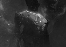 A murit Pantera Neagră. Actorul Chadwick Boseman avea doar 42 de ani